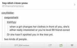 The 50 Funniest Tumblr Posts Of All Time
