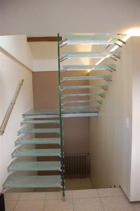 escaliers 26 une large gamme d escaliers dans la dr 244 me
