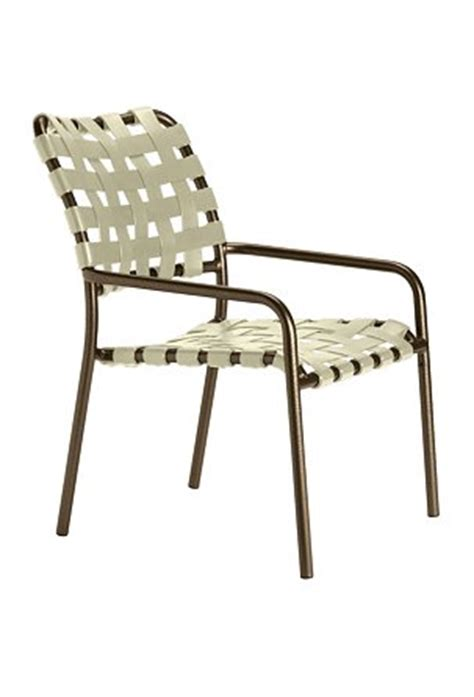 anyone here quot re quot your outdoor furniture
