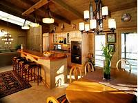 country home decorating ideas Country Design Characteristics and Country Decorating ...