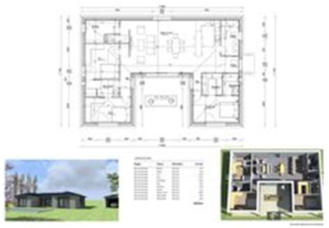 1000 images about plan maison on houses toilets and the front
