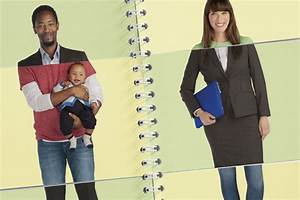 Shared parental leave...a policy in need of updating ...