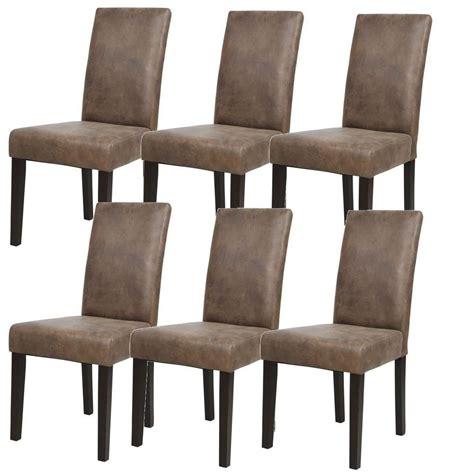 chaise en rotin conforama awesome table conforama promo ensemble table chaises lea prix euros