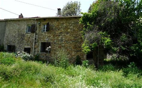 achat ou vente maison et villa ajaccio en corse du sud