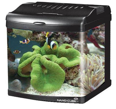 custom aquariums and custom acrylic aquariums aquarium