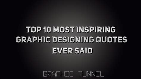 Top 10 Most Inspirational Quotes Quotesgram