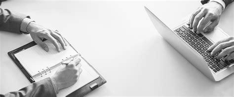 cabinet de recrutement marketing 28 images skillink cabinet de recrutement digital