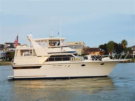 Boats For Sale In Galveston Texas Craigslist by Texas New And Used Boats For Sale