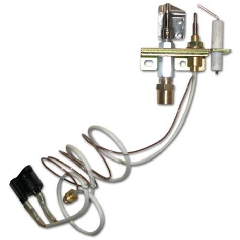 patio heater thermocouple bypass 40 images az patio heaters tabletop heater thermocouple