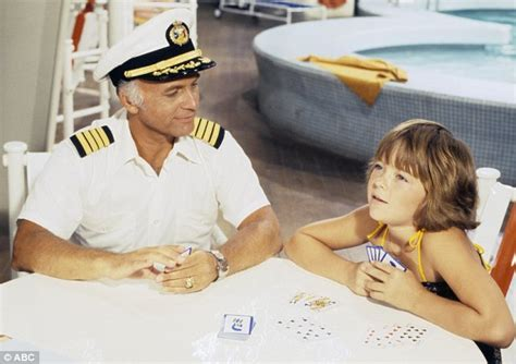 Love Boat Julie Gets Married by The Love Boat Actress Jill Whelan Files For Divorce From