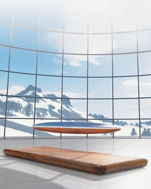 Dream Boat Limited by Christmas Gift Idea Extravaganza Purseblog