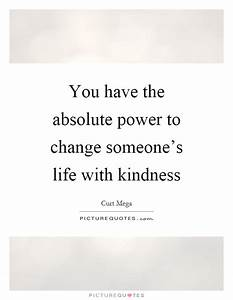 Kindness Quotes | Kindness Sayings | Kindness Picture ...