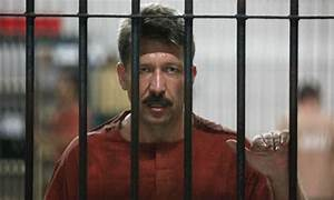 Suspected arms dealer Viktor Bout faces new attempt to ...