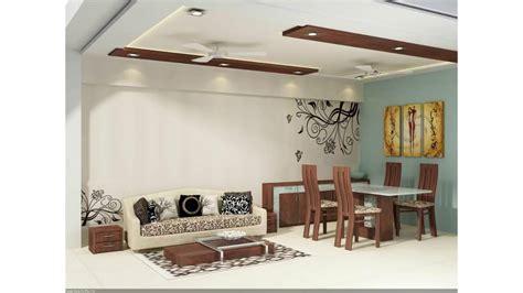 1 Bhk Home Interior Design : 1 Bhk Flat Interior Design