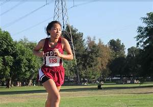 Cross Country Sprints In Final Stretch of Season - The ...