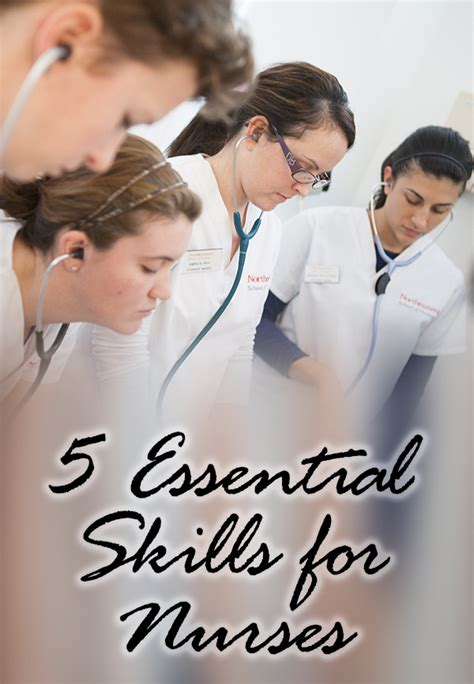5 Essential Skills For Nurses. Butterfly Painting Template. Beer Brewing Log Excel. Excel Spreadsheet Template For Budget. Astounding Jetblue Business Card. Income And Expense Budget Template. Intern Resume Example. Ppt Presentation Samples Free Download Template. Freelance Writing Invoice Template 226666