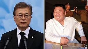 No reply yet from North Korea on offer of talks, South ...