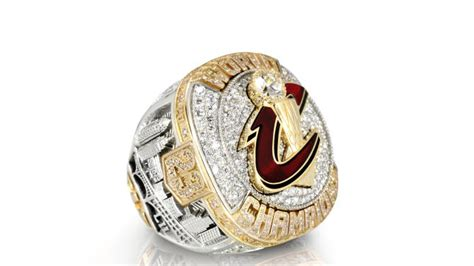 Cavs Championship Ring Reminds Everyone That Warriors Blew. Narrow Band Engagement Rings. Writing Rings. Eva Wedding Rings. Cheap Emerald Engagement Wedding Rings. Celtic Style Wedding Rings. Ethical Engagement Engagement Rings. Nidhi Rings. Roman Mens Rings