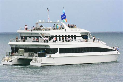 Biscayne Lady Boat by Biscayne Lady Party Yacht For Rental In Miami Beach