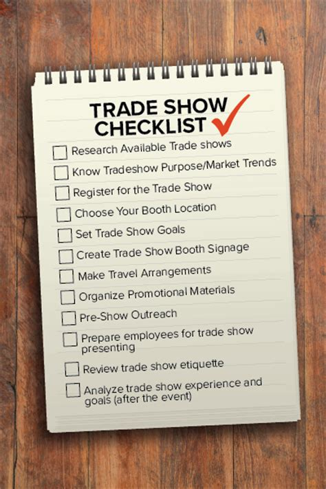 An Exhibitor's Guide To Trade Shows & Conferences  Signs. Solarwinds Noc Dashboard Billy Craft Chrysler. Ibuypower Coupon Free Shipping. When Is It Good To Refinance A Mortgage. Scandal Season 2 Episode Guide. Portland State University Application. Most Effective Alcoholism Treatment. Limousine Rental Chicago Photo Online Collage. Angel Investors Association Cloud Based Hr