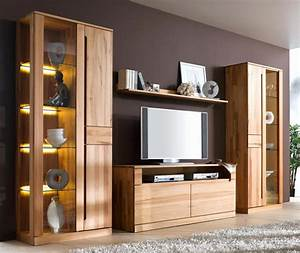 Bett Im Wohnzimmer : 30 bett im wohnzimmer photos ~ Markanthonyermac.com Haus und Dekorationen