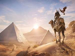 Assassins Creed Origins Patch 1.2.0 Add Support For ...