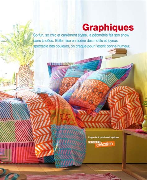 catalogue becquet textile de maison sur catalogue fr