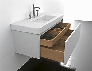 Waschtischunterschrank Hängend Montieren : waschtischunterschrank stehend mit hangend memento montage avento fur unterschrank waschbecken ~ Markanthonyermac.com Haus und Dekorationen