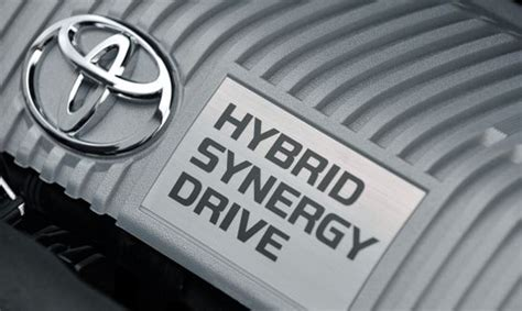 How Does Toyota Hybrid Synergy Drive Work?  Toyota. Insurance For Drivers With Points. Health Insurance Plans In California. Kings College London Accomodation. Adwords Reporting Template Kaplan Cfp Course. How Can I Accept Credit Cards. Medicare Eligibility Texas Nurse Job Posting. Info Of The Solar System Usa Agency Insurance. Information Systems Schools Fha Lender List