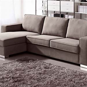 Sofas Couches : good things about the sectional sleeper sofa with chaise ~ Markanthonyermac.com Haus und Dekorationen