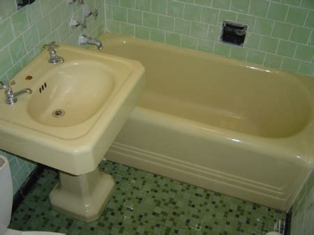 bathtub reglaze or replace refinish or replace the bathtub kathy s remodeling