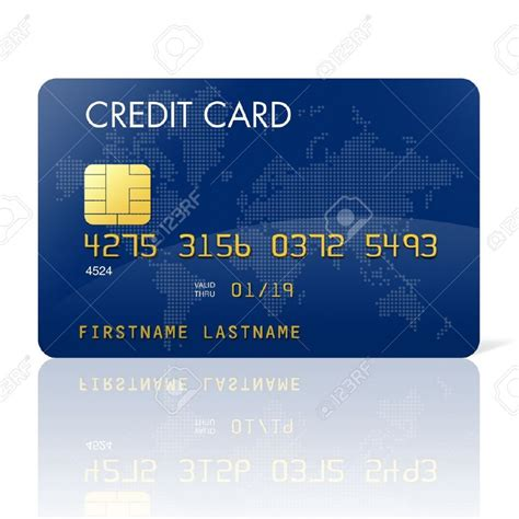 Best Credit Cards For Small Business  Card Design Ideas. Quotes On Life Insurance Dog Treat Ingredients. Free Parking Oakland Airport. Refinance Home Mortgage Loan Rate. Alcohol Overdose Signs Tree Service Austin Tx. Cheap Business Phone System Kissing Test App. Installing Gfci Outlets Cheap Movers Brooklyn. Handheld Wireless Scanners Help With Funding. Best Lvn Schools In Los Angeles