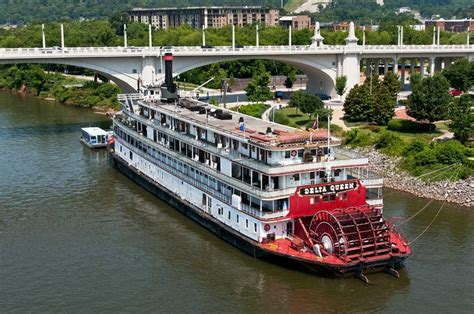 Delta Queen Boat by 17 Best Images About Delta Queen River Boat On Pinterest