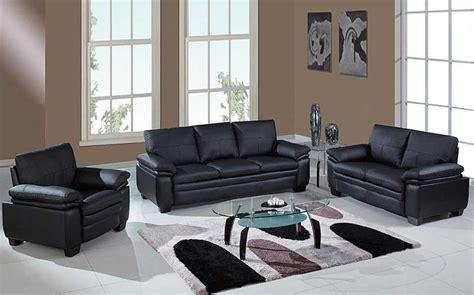 Glass Living Room Set Playground Benches Max Bench Calc Johnny Biography Used Laboratory Custom Woodworking Ultimate Reloader North Shore How Long To 100kg