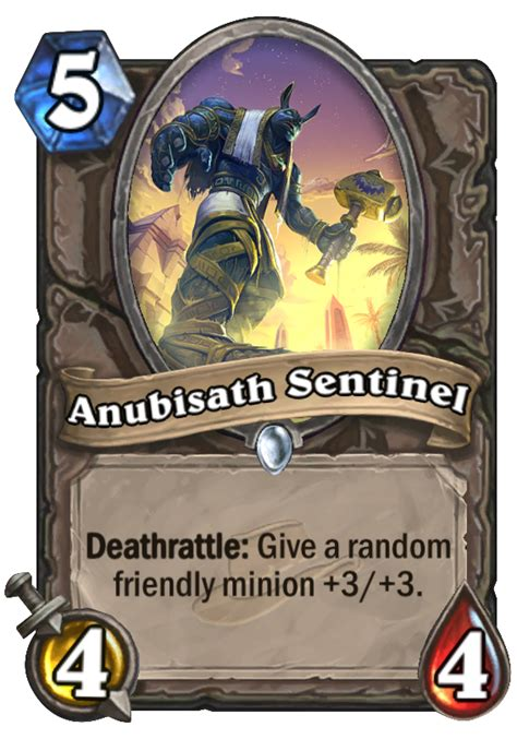 hearthstone deathrattle deck 2015 28 images blizzcon 2015 hearthstone what s next panel