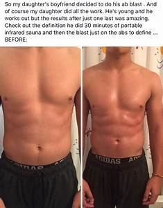 58 best ♡♡FasciaBlasting♡♡ images on Pinterest | Fascia ...