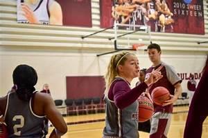 Junior Schaefer brings leadership to MSU women's program ...