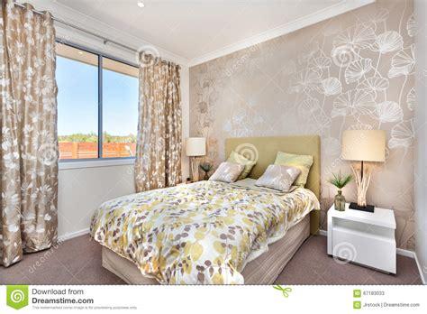 cuisine indogate placard chambre avec rideau decoration
