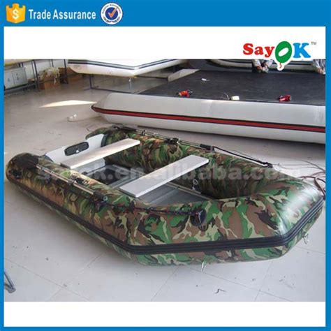 Used Inflatable Boats by Navigator Inflatable Boat Used Inflatable Military Boats
