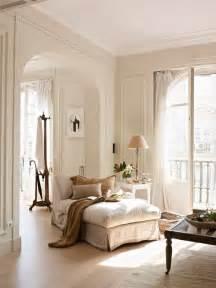 interiors autumn home decor ideas arhitektura