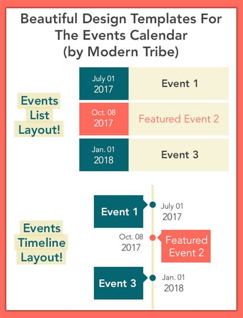 The Events Calendar Templates And Shortcode  Wordpress. Weight Charts For Men Template. Technical Support Engineer Cv Template. Nursing Assistant Resume Template. Postcard Template Free Printable Template. Restaurant Manager Cover Letter Template. Pillsbury Santa Cookies. What Is A Example Essay Template. Surgical Count Sheet Template