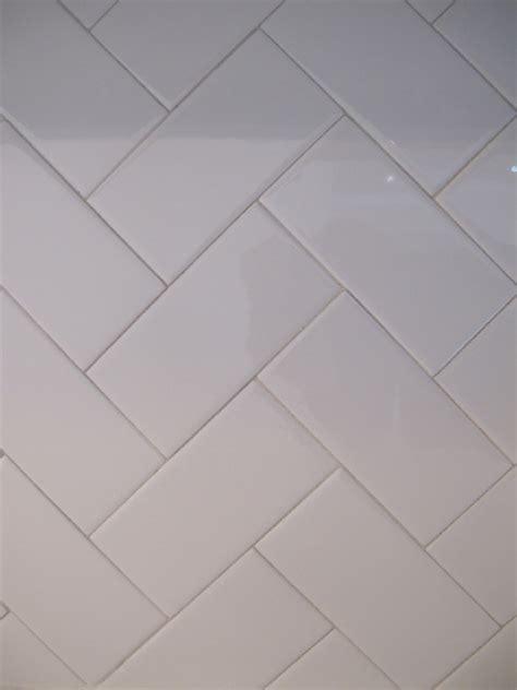 herringbone tile pattern 6x24 herringbone tile layout design as images frompo
