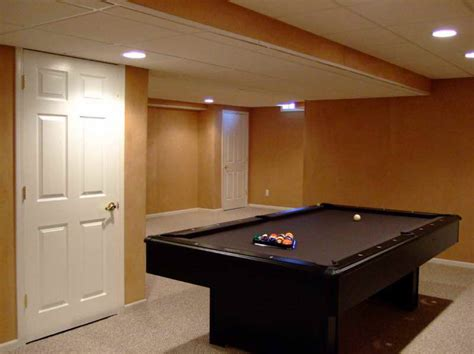 Basement Finishing Cost With Black Pool Italian Design Kitchen Tuscan Designs Free Download Software Modern Island Balinese Cabinets For Small Kitchens A Ikea Concrete
