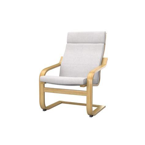 poang housse de fauteuil housses pour vos meubles ikea soferia