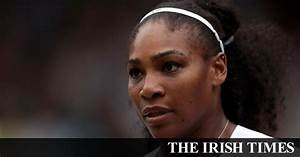 Serena Williams suffered blood clots in lungs after giving ...