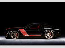 Shelby Cobra Kindig It