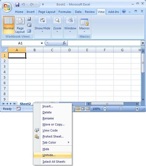Unhide Worksheet Worksheets Tutsstar Thousands Of Printable Activities