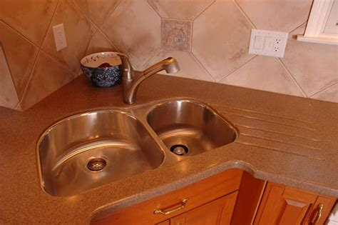 Tips For Selecting The Right Kitchen Sink Style For Your Home Living Room Color Schemes Dark Floors Sets Macys Ideas For Decor On A Budget Black Furniture Argos Grill Wine Bar Storage Shelf Insert Series Guinea Pig Home Decorating High Ceiling