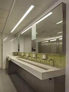 The 25+ best Public bathrooms ideas on Pinterest | Public ...