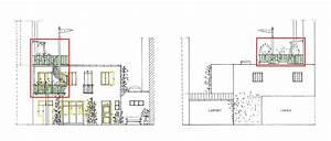 Nord West Ost Süd : umbau einer historischen b ckerei in ein offenes stadthaus blauhaus architekten ~ Markanthonyermac.com Haus und Dekorationen